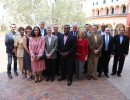 2013 Spring Prostate Cancer Advisory Council Meeting