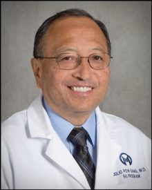 dr-julio-pow-sang