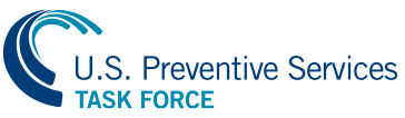 U.S. Preventive Services Task Force Logo