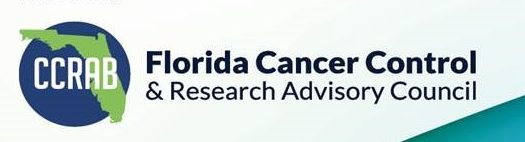 Florida Cancer Control & Research Advisory Council
